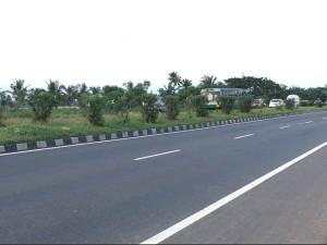 Tamil Nadu Budget 2019 Rs 13 605 Crore Will Be Allocated The Highway And Small Ports Project