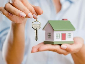 Why Now Is The Right Time Buy Own House