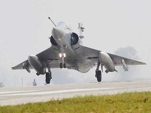 Pakistan Media Is Criticizing Pakistan Government Pak Army Pak Airforce