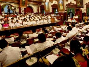 Tamil Nadu Budget 2019 Rs 100 Crore Additional Allocation Equal Education Development Fund Scheme