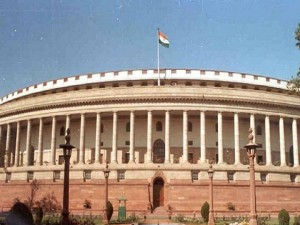 Central Government Is Planing Disinvest Around 90000 Crore This Financial Year