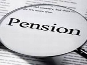 Mega Pension Scheme Announced Central Government