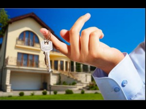 Are You Going To Buy Home Loan Then Please Answer The Questions