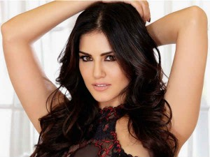 Sunny Leone Will Receive Rupees 75 Lakh Tweet Favour Modi 2019 Election