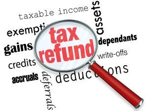 Income Tax Department Is Planning Process Initiate Refudn Within A Day Or Two