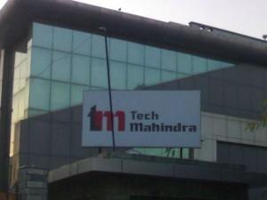 Tech Mahindra Quarterly Results December 2018 Hit The Market