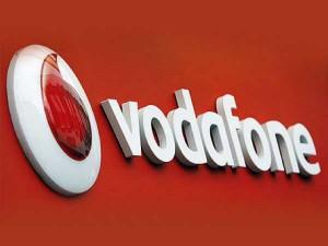 Vodafone Idea Quarterly Results Show 5000 Crore Loss