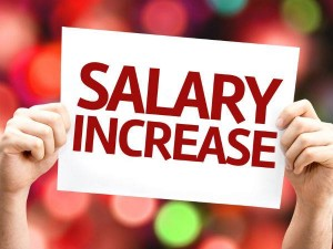Aon Salary Increase Survey Released With Average Incremental Assessment For The Year
