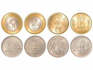 Finance Ministry Is Going Mint New 20 Rupees Denomination Coin Gazette Confirms