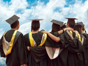 Indian Graduates Are Not Getting Enough Jobs Survive