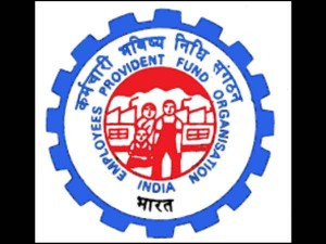 Now Epfo Members Does Not Need Link Their Old New Pf Account