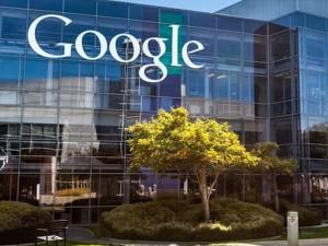 Google Fined Euros 1 49 Billion Eu Adsense Practices