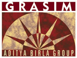 Grasim Received Tax Demand Rs 5872 Crore On Its Merger