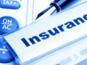 Slovenian Women Cut Her Own Hand Get 3 Crore Insurance Claim