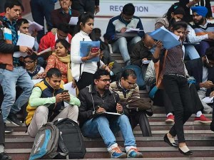 Over 80 Indian Engineers Are Unemployable Lack New Age Technology Skills Report