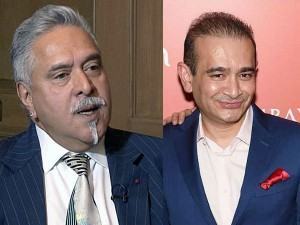 Vijay Mallya And Nirav Modi Will Be In Same Arthur Road Jail