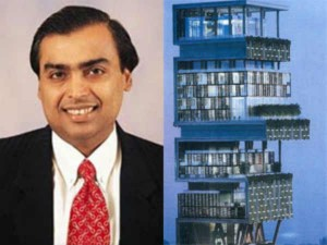 Reliance Ex Director Arrested Defrauding Rs 17 Crore Citing Repair For Ambani S House