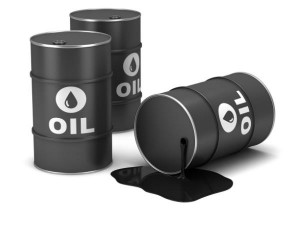 If India Wants Fight With Pakistan Then It Has Reserve Its 30 Days Crude Oil To Run Its Military