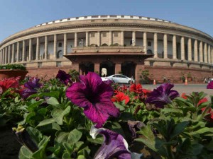 Indian Lok Sabha Mp Seats Have Be Raised 2000 Seats Due To Population