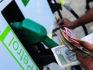 Petrol Diesel Price Will Be Raised Like Rocket Between Election Time Itself