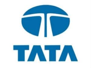 Tata Group Earned 50 Times More Profit Under Ratan Tata