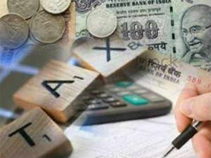 Income Tax Exemption 120 Startups Companies