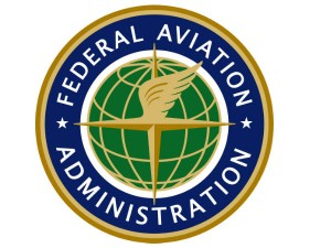 Federal Aviation Administration Said That The Boeing Does Not Have Any Problem
