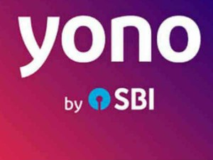 Sbi Introduce Yono Cash Mobile Apps Without Atm Card