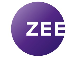 Sony Is Going By 20 Percent Share Zee Entertainment