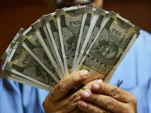 Financial Year Giving Jackpot For Salaried People