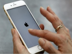 Foxconn To Begin Apple Iphone Production In India