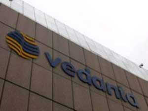 Vedanta Gets Green Signal For Oil Gas Expansion Project Rajasthan