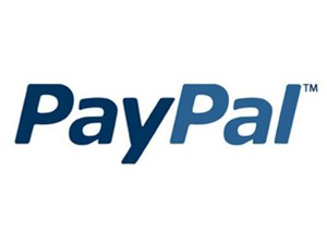 Paypal Is Going To Invest 500 Million Dollar In Uber