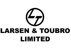 Larsen And Toubro Company Is Having More Power Transmission Power Sub Station Projects
