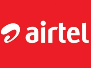 Airtel Launches New Data Recharge Prepaid Plans