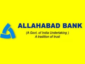 Govt Raises Authorised Capital Of Allahabad Bank To Rs 8 000 Cr