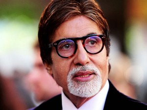 Amitabh Bachchan Becomes One Of The Highest Tax Payer In Bollywood