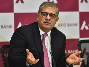 Axis Bank Terminate Over 50 Mid Evel Managers