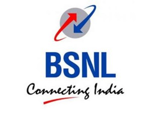 Bsnl Is Going To Lay Off 54000 Employees Due To Their Financial Strain