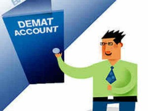 From April 01 2019 Every One Has To Use Demat To Transfer Shares