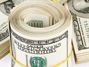 World S Coolest Job Billionaire Offer 25 Lakhs For Persiona Assitant