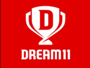 Now Dream 11 Fantasy Private Limited Is An Unicorn Indian Start Up Company