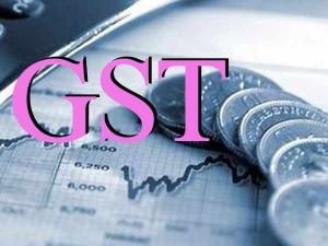 Firms With Turnover Over Rs 2 Crore Filing Gst Audit Reports For Fy