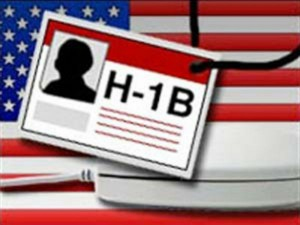 H1 B Visa Holding Indians Are Taking Permanent Resident In Canada Due To Usa Visa Extension Discrimi