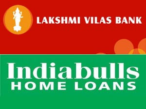 Rbi To Take Time Lvb Bank India Bulls Merger Deal