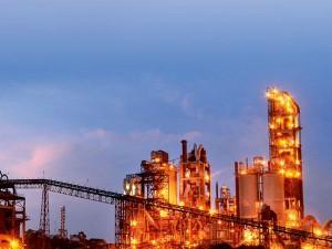 Mangalam Jk Cements Q4 Profits Seen Up