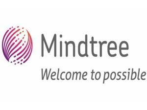 Mindtree Q4 Profit Rises 9 To Rs 198cr