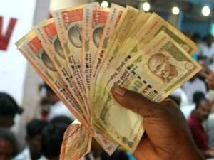 Lakh People Lost Their Job After Demonetisation Says A Report