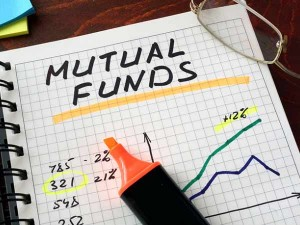 Equity Mutual Fund Investments Inflow Is 1 11 Lakh Crore Rupees