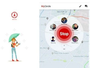 Airtel And Ficci Ladies Organisation Launch Women S Safety App